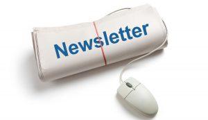 eNewsletter Image