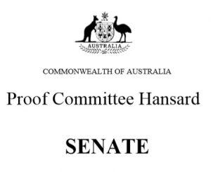 Senate_Hansard-image