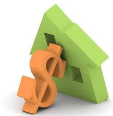 $ housing