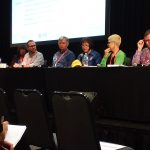 National Housing Conference Major Concurrent Session: Indigenous Housing and Health
