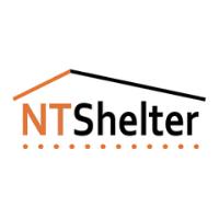 NT shelter logo